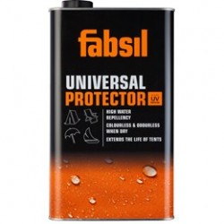 Granger's Fabsil UV, 5 ltr