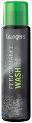 Grangers Performance Wash 300ml.