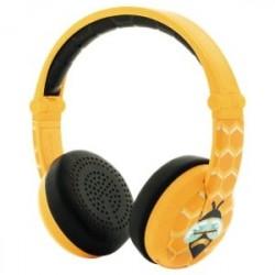 Gul bi wave buddyphones