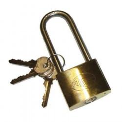 Hængelås for Safety-lock