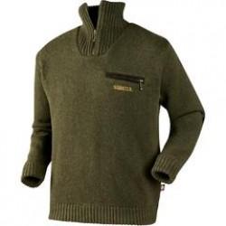 Härkila - Annaboda Sweater
