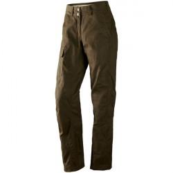 Härkila Hiker Lady bukser Hunting Green Hiker Lady bukser 40