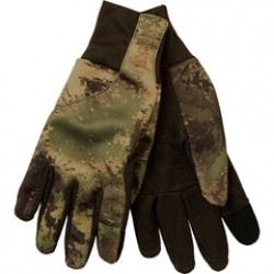 Härkila - Lynx Fleece Handske