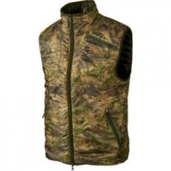 Härkila - Lynx Insulated Reversible Vest