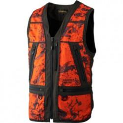 Härkila - Lynx Safety Vest