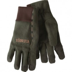 Härkila - Metso Active Handske