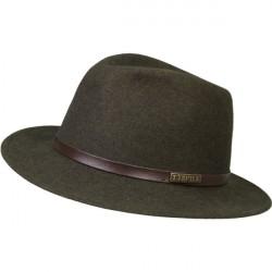 Härkila Metso Hat Willow Green 60