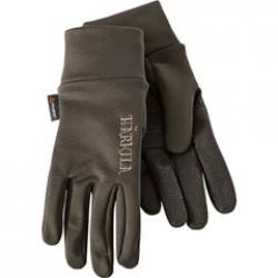 Härkila - Power Liner Handske