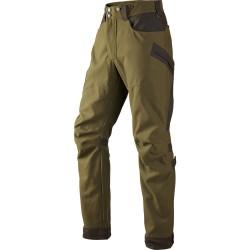 Härkila - Pro Hunter Active Bukser