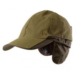 Härkila Pro Hunter X Cap, Lake Green