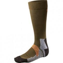 Härkila - Trapper Master Midweight Sock