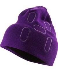 Haglöfs Head Beanie - Imperial Purple