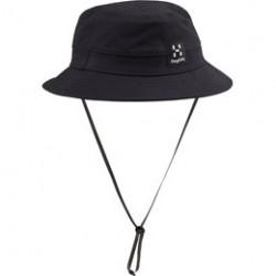 Haglöfs LX Hat