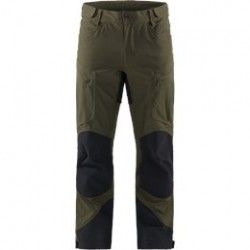 Haglöfs Rugged Mountain Pant