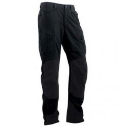 Haglöfs Rugged Mountain Pant, Black