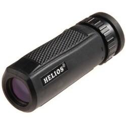 Helios Rapide 8x25
