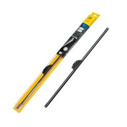 """Hella Smarttech viskerblade Smarttech 19"""" (475 mm)"""