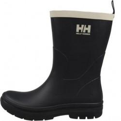 Helly Hansen Womens Midsund, Black