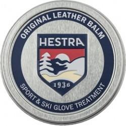 Hestra Original Leather Balm