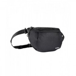 Hip Belt Pouch