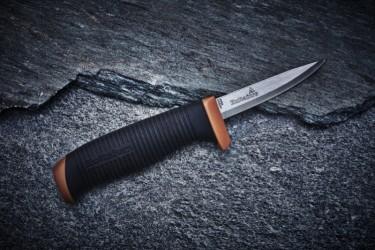 Hultafors Præcisionskniv PK GH