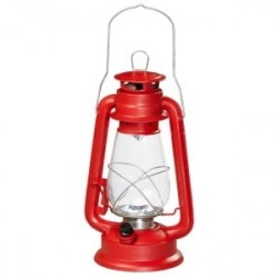 Hurricane lamp gentlemens hardware