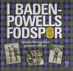 I Baden-Powells fodspor