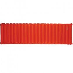 Insulated Traverse Core XL Regular