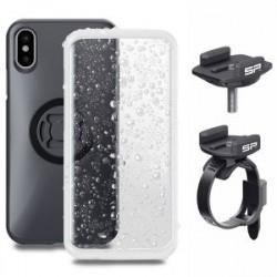 Iphone x bike bundle sp connect