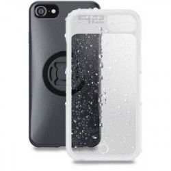 iphone6, 6s, 7, 8 weather cover sp