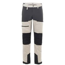 Is not enough Ms Ares Trekking Pro Pants, XS, PEYOTE