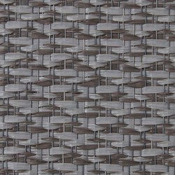 Isabella Carpet Flint 2,5 Meter 4,0 Meter