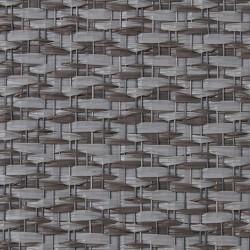 Isabella Carpet Flint 3,0 Meter 6,5 Meter