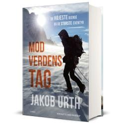 Jakob Urth - Mod Verdens Tag