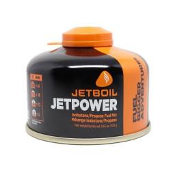 Jetpower Fuel 100 gram