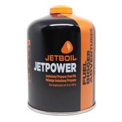 Jetpower Fuel 450 gram