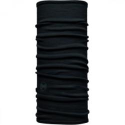 Junior Lightweight Merinould - Solid Black