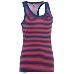Kari Traa Smale Top, S, ASTRO