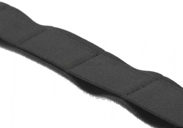 Khard Loop Strip 50mm