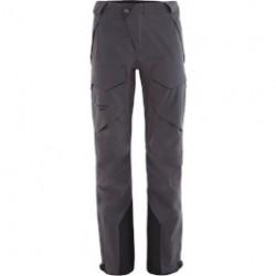 Klättermusen Durin 2.0 Pants
