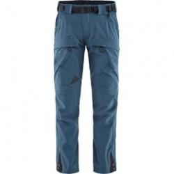 Klättermusen Gere 2.0 Pants Short