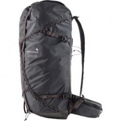 Klättermusen Ull Backpack 30