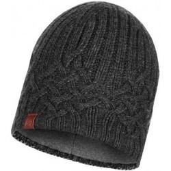 Knitted & Polar Hue Helle Graphite