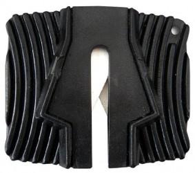 Knivsliber 55ºNORD i lommeformat
