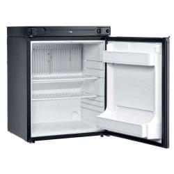 Køleskab Dometic RF 60 til 12V/230V/gas