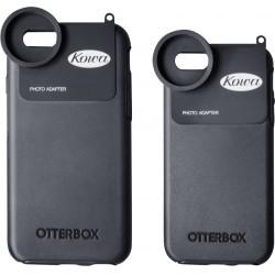 Kowa Smartphone digiscoping adapter KODE Smartphone digiscoping iPhone 11 PRO MAX