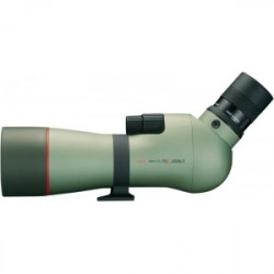 Kowa Spottingscope TSN-773 XD