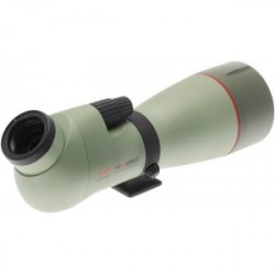 Kowa Spottingscope TSN-883 Fluorite