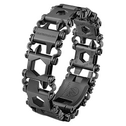 Leatherman Tread LT Box, BLACK