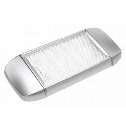 LED loft/væg lampe 200 mm